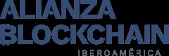 AlianzaBlockchain