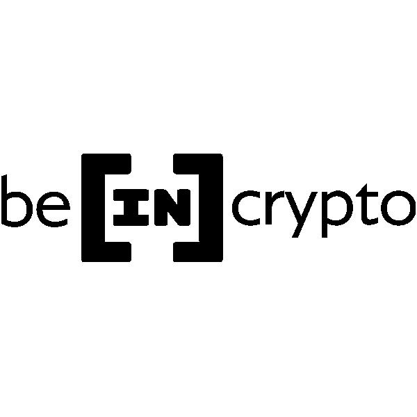 Beincrypto